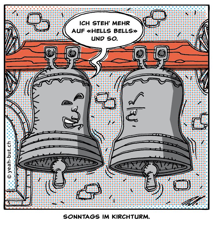 Pin Von Paul Heigl Auf Comics Ruthe De Ruthe Ruthe Comic