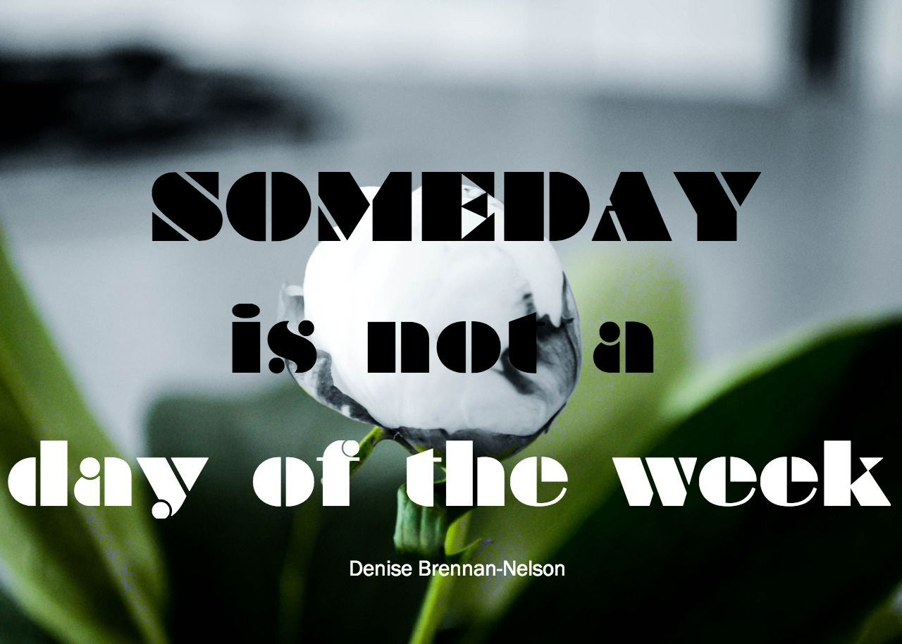 Quotes To Get You Through The Day 45 Inspirational Quotes That Will Get You Through The Work Week