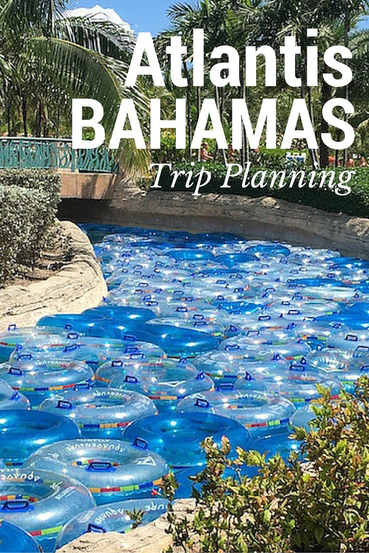 bahamas comfort suites i love to travel pinterest vacation