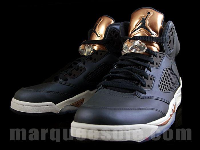 low priced f1793 e4107 air jordan 5 retro bronze | Air Jordans | Air jordans ...