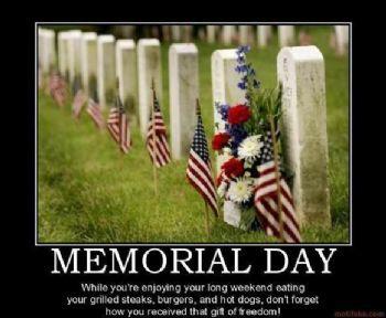 Memorial Day Memes Google Search Memorial Day Memorial Day Pictures Memorial Day Meme