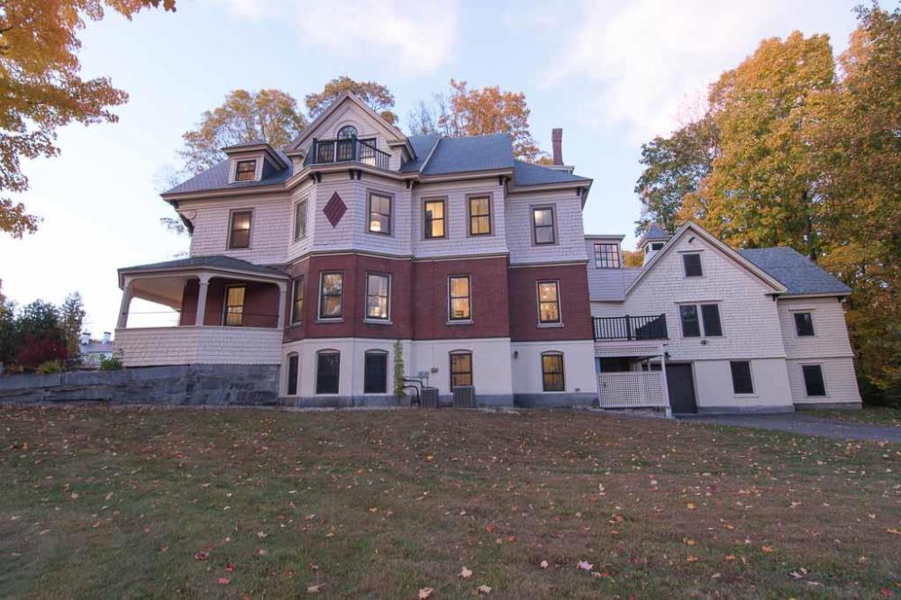 85 Concord Street Nashua Nh 03064 Nashua Maine Real Estate England Real Estate