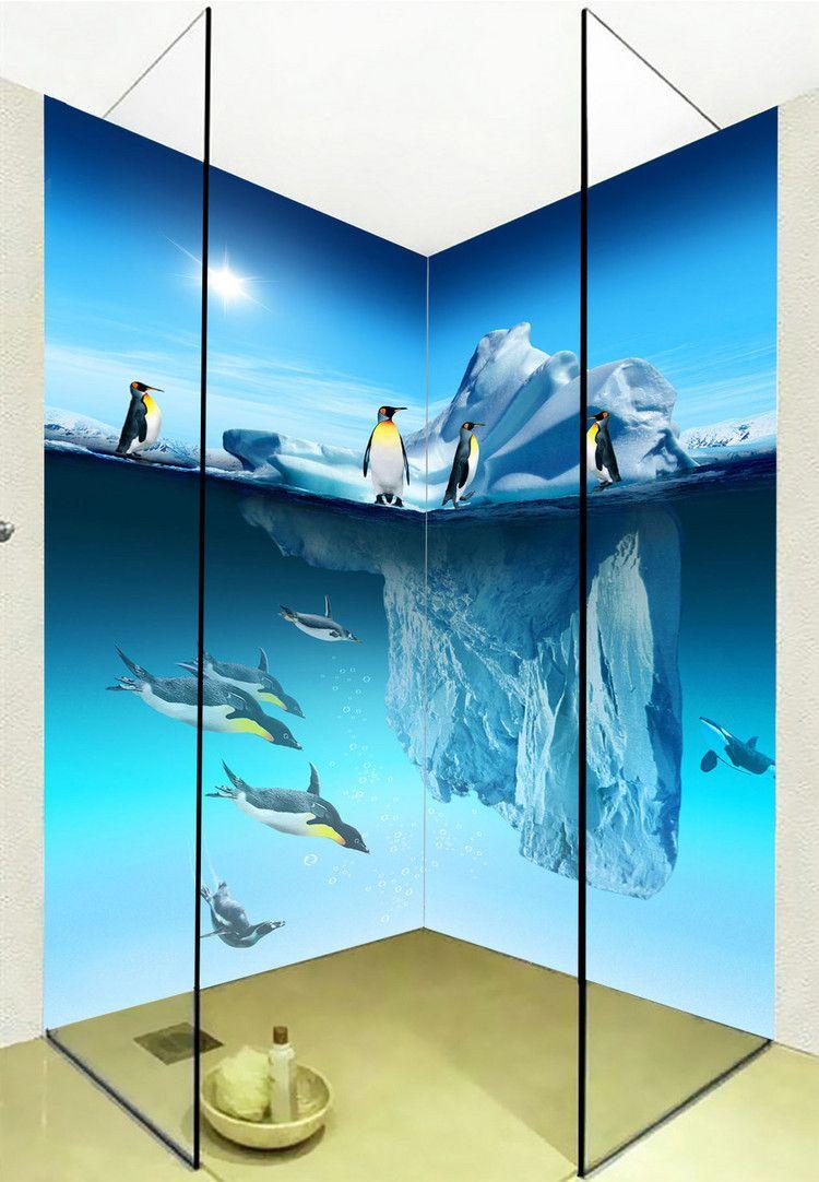 36++ Plaque pvc pour salle de bain ideas in 2021