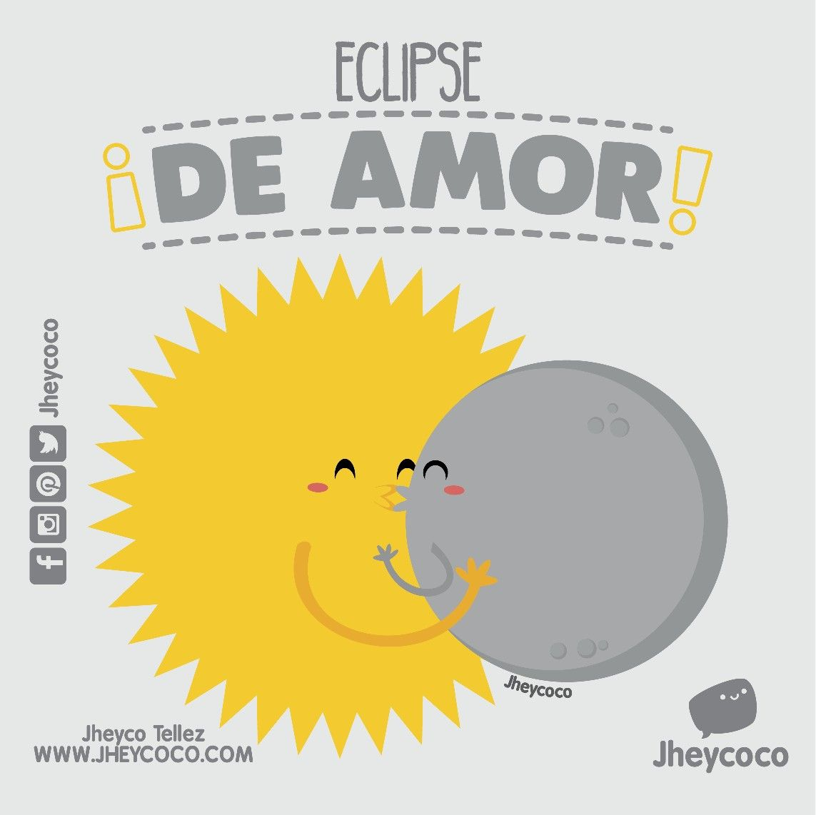 Resumen del eclipse de hoy! solareclipse