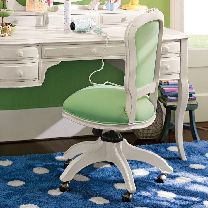 Cute Desk Swivel Chair Chair Cute Desk