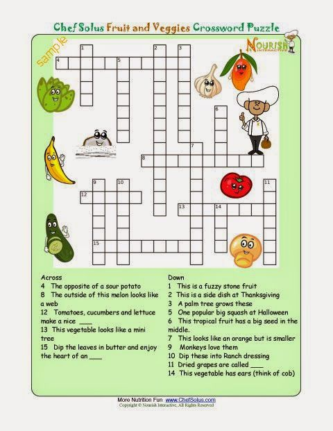 Free Printable Crossword Puzzles These Word Search Puzzlers Are For Own Use They May Not Go Sold Or Multiplied In Any Marketable