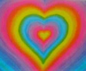 111 Afbeeldingen Over Clownz P Op We Heart It Bekijk Meer Over Rainbow Kidcore En Aesthetic Photo Wall Collage Picture Collage Wall Wall Collage