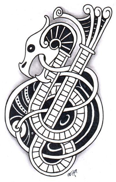 Viking Symbols Of War | www.pixshark.com #vikingsymbols