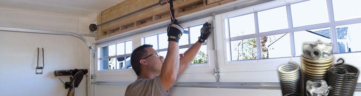 Welborn Doors #garage #door #repair #plano #tx Http://