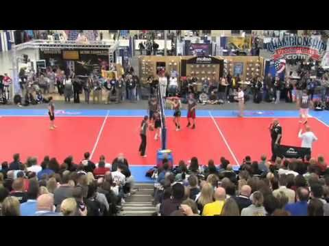 Seven Good Volleyball Drills Volleyball Drills Coaching Volleyball Volleyball Workouts