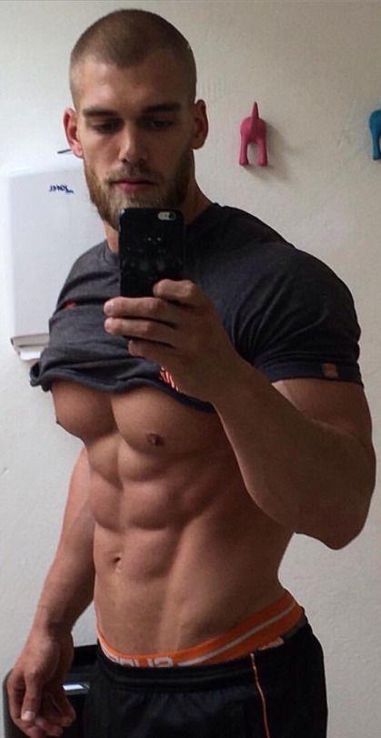 Cody whitworth