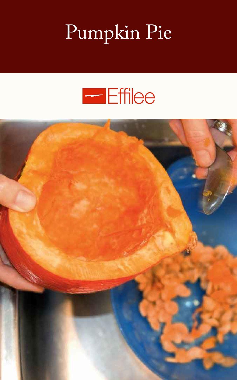 Wer Im Herbst Von Der Uberall Servierten Gelangweilt Ist Sollte Das Bunte Gemuse Einmal In Anderer Form Kosten Der Pumpkin Pie Wi