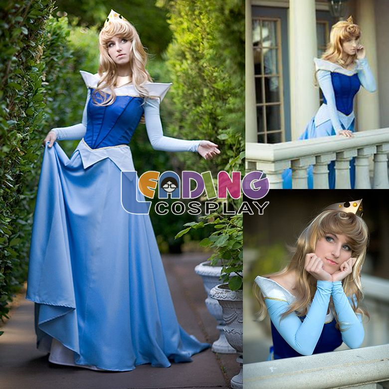 Belle And The Beast Dress Plus Size