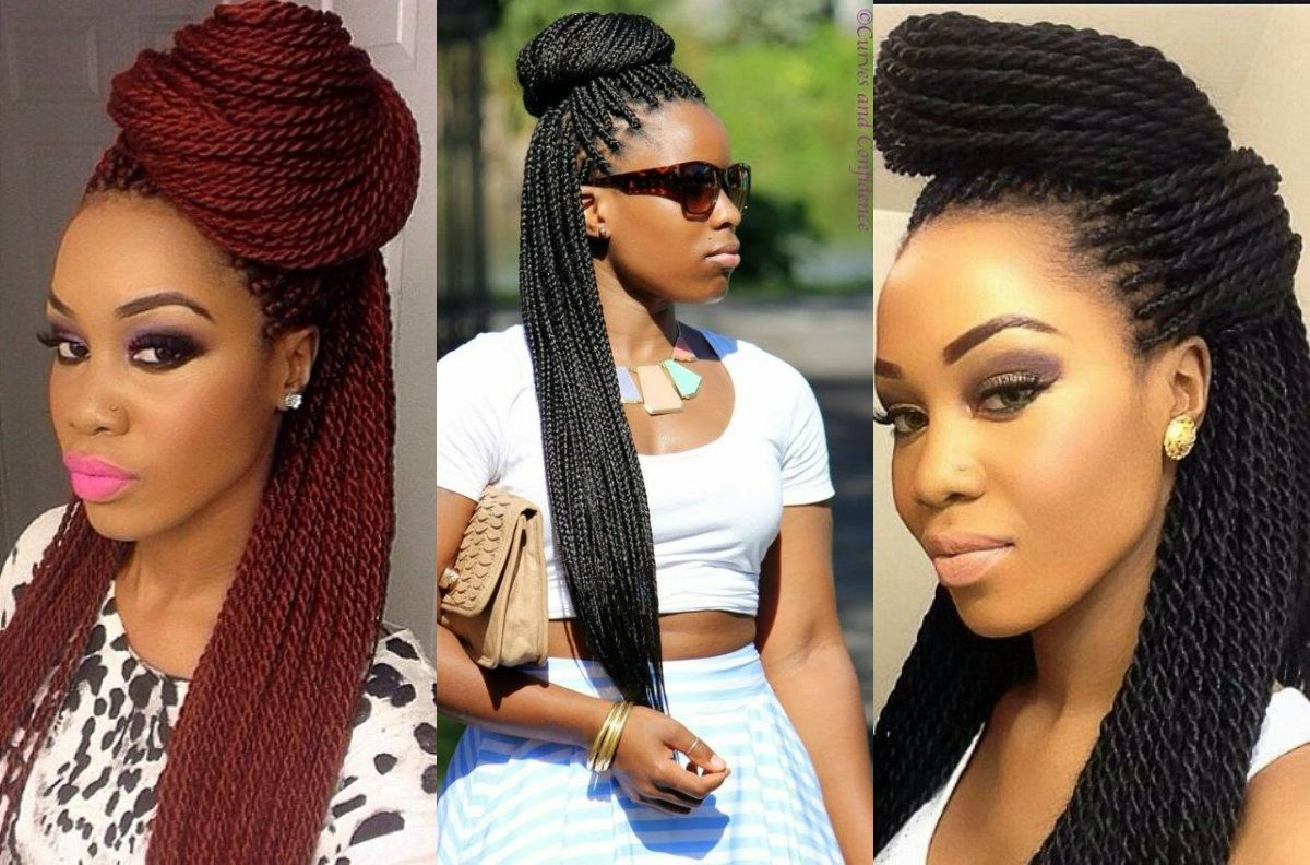 updo hairstyles with box braids hair style box braids updo