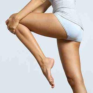 Advise Vulva varicose vains consider, that