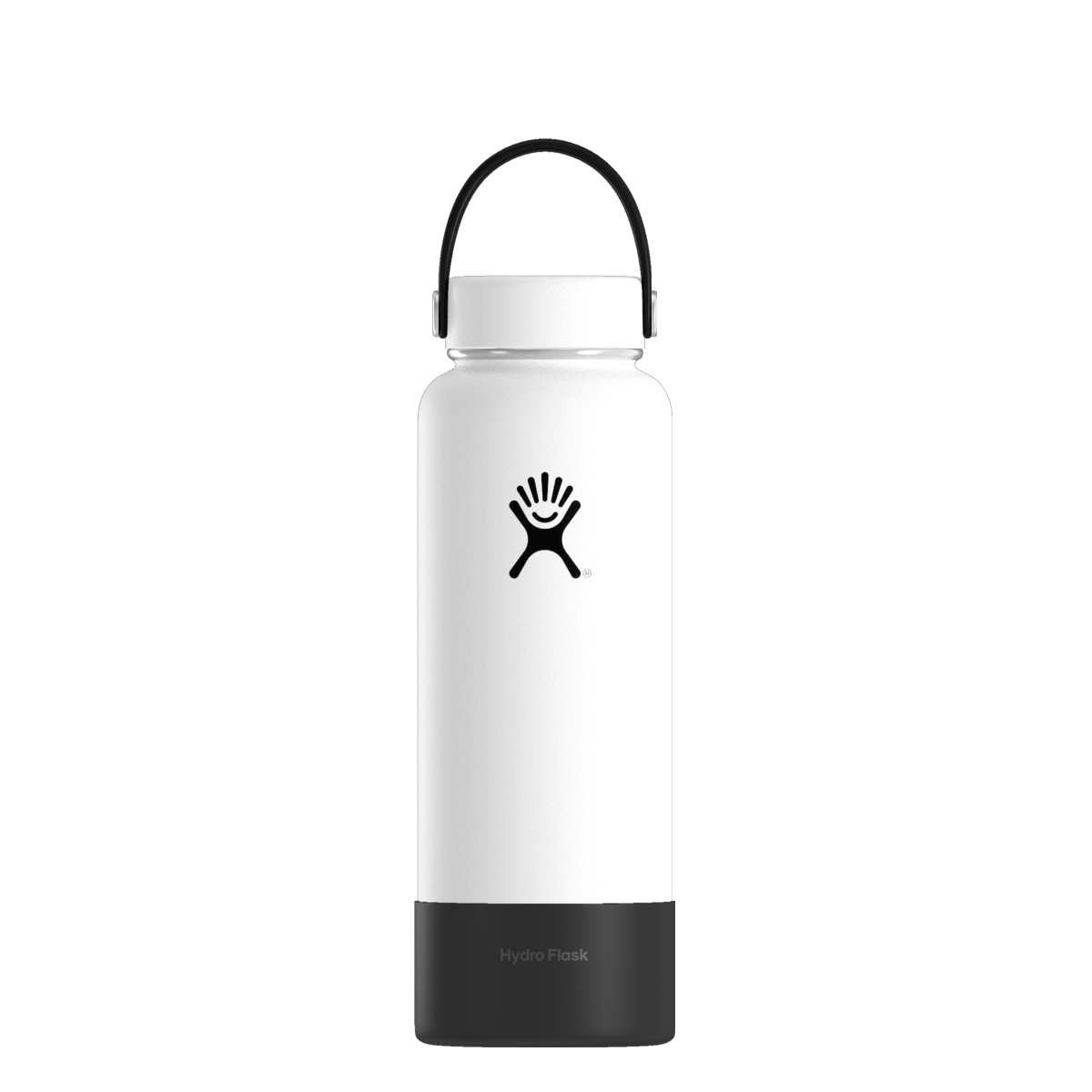 Design Your Custom Wide Mouth Bottle My Hydro By Hydro Flask Hydro Flask Bottle Water Bottle Design Hydroflask