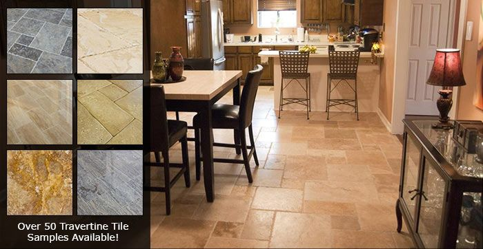 Travertine Flooring Pros And Cons Vs Porcelain Vs Marble
