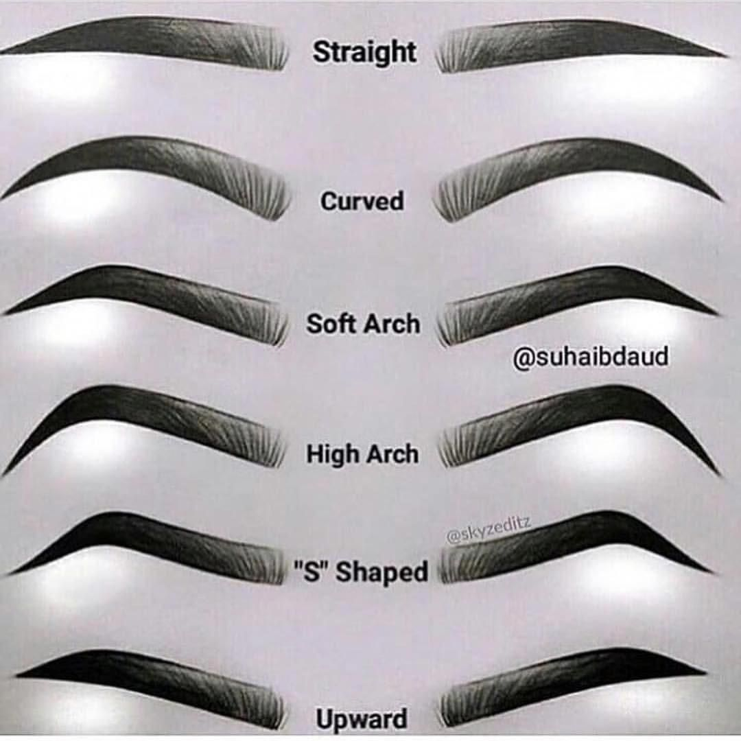 Where To Get Eyebrows Threaded   Eyebrow Threading String   Eyebrow Shaping Salon 20190217 #eyebrowstutorial