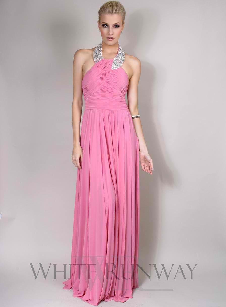 Asombroso Vestidos De Fiesta Akron Ohio Ideas - Ideas de Estilos de ...