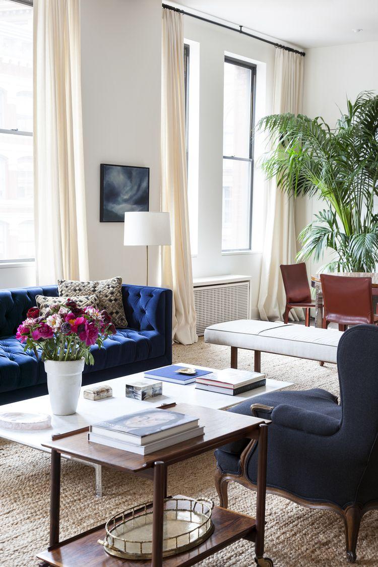 1 (16).jpg | гостиная | Pinterest | Living rooms, Room and Interiors