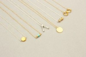 Wink Jewellery - Australia