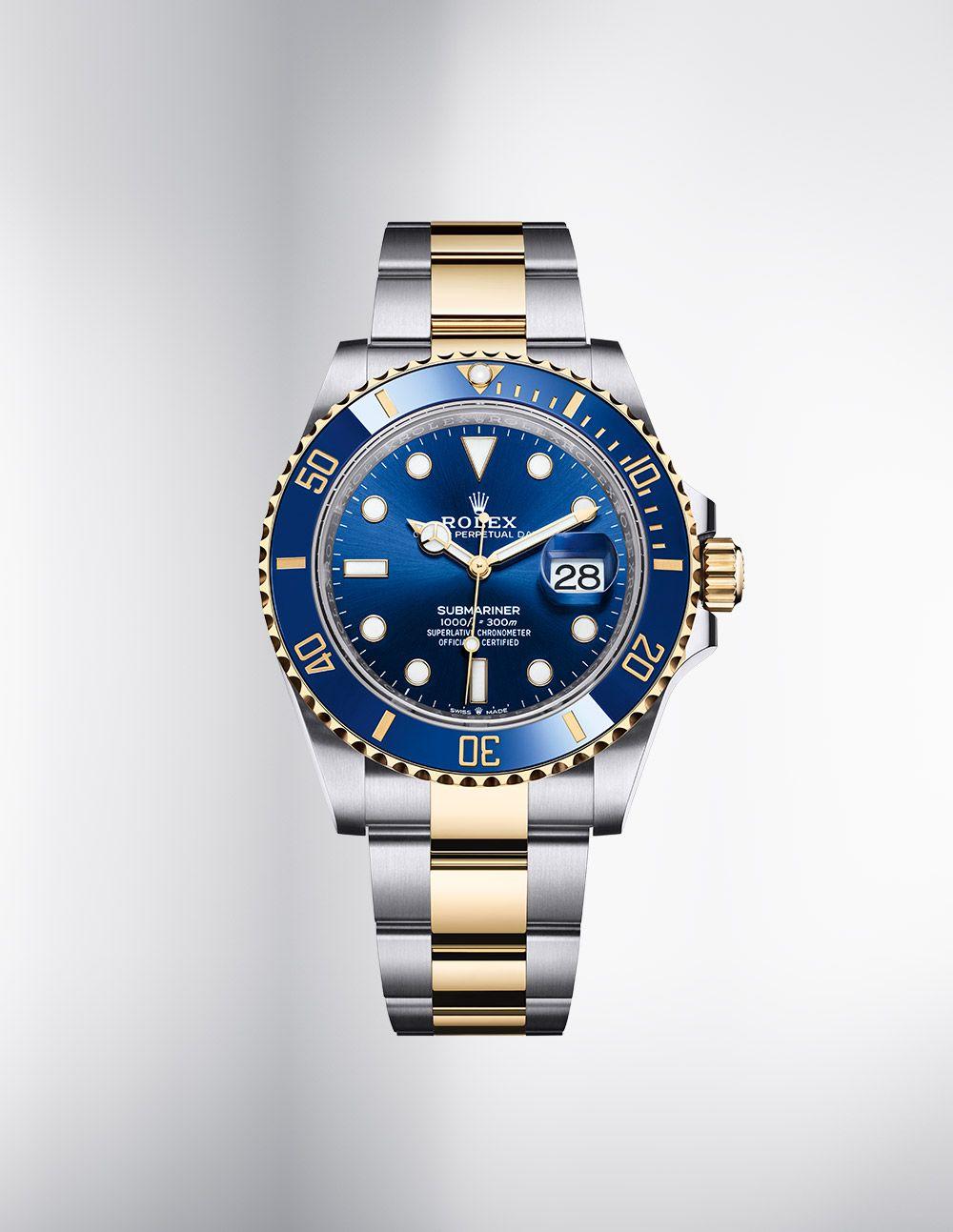 Rolex Submariner In 2020 Rolex Submariner Rolex Submariner Date