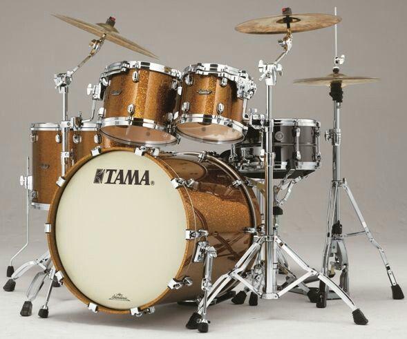 pingl par drumhead843 sur drums en 2019 drums drum music et drum kits. Black Bedroom Furniture Sets. Home Design Ideas