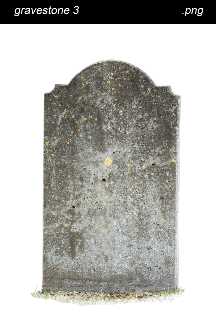 Gravestone Gravestone Headstones Stele