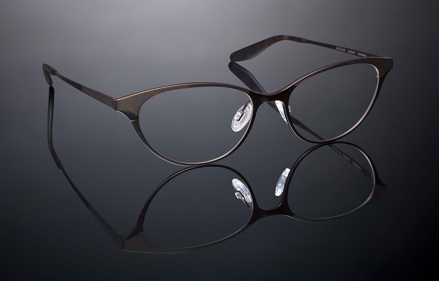 Barton Perreira Songbird - Java £300 http://www.brosgilleyewear.co ...