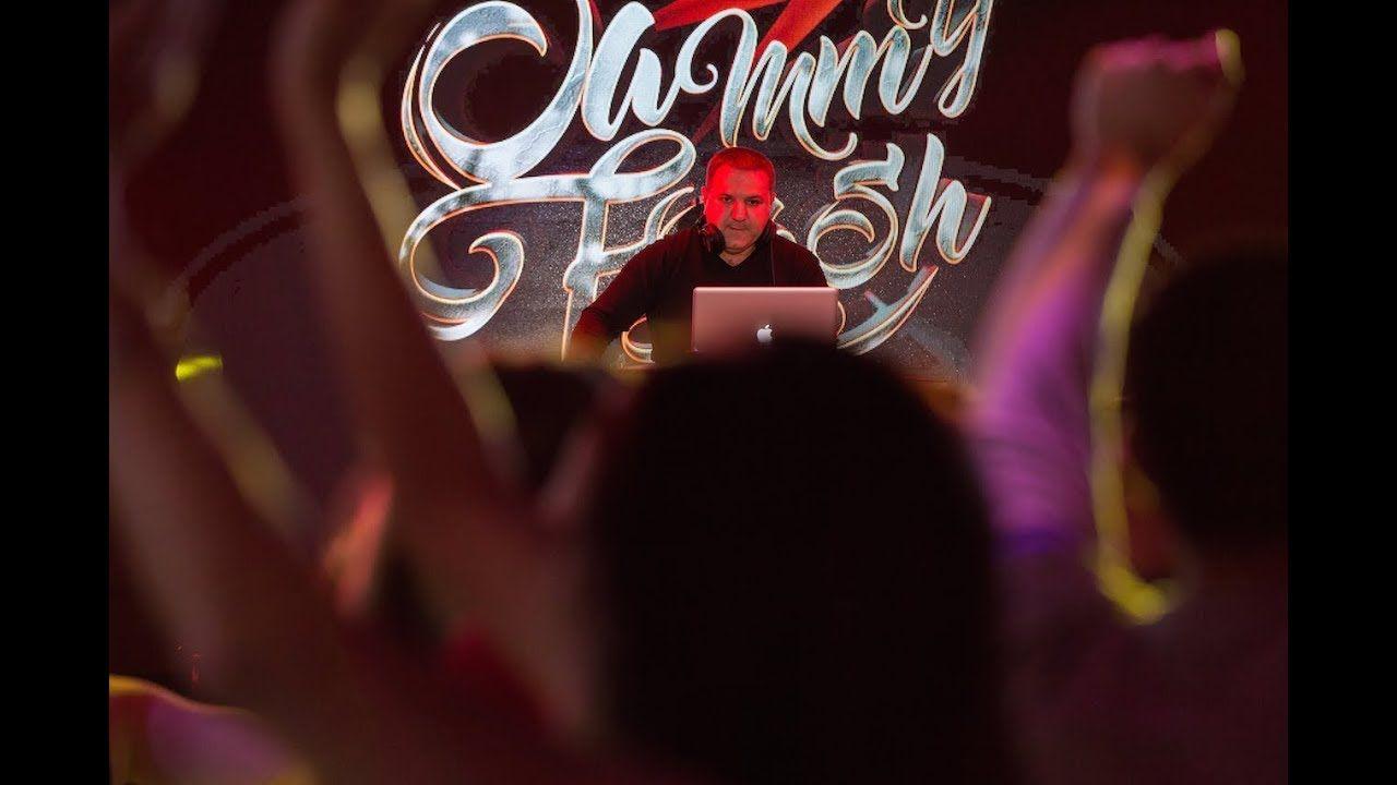 Sammy Flash Alla Yar Feat Spitakci Hayko Youtube Electronic Music Flash Yar