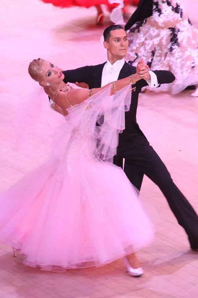 DANCE# | Bailarines y coreógrafos | Pinterest | Baile, Bailarines y ...