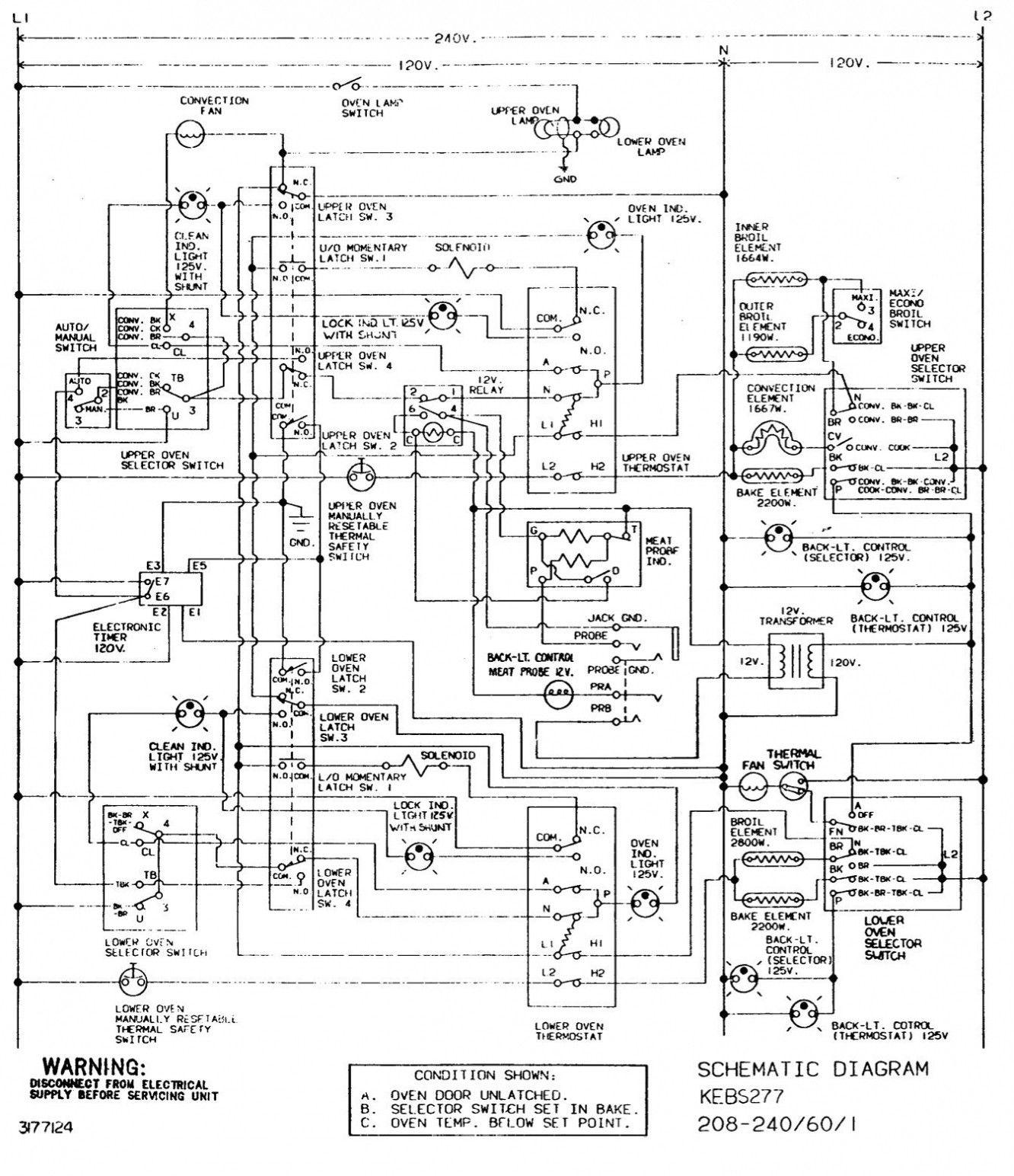 Wiring Diagram Car Wash Diagram Diagramtemplate Diagramsample Check More At Https Servisi Co Wiring Diagram Car Was Diagram Electrical Wiring Diagram Wire