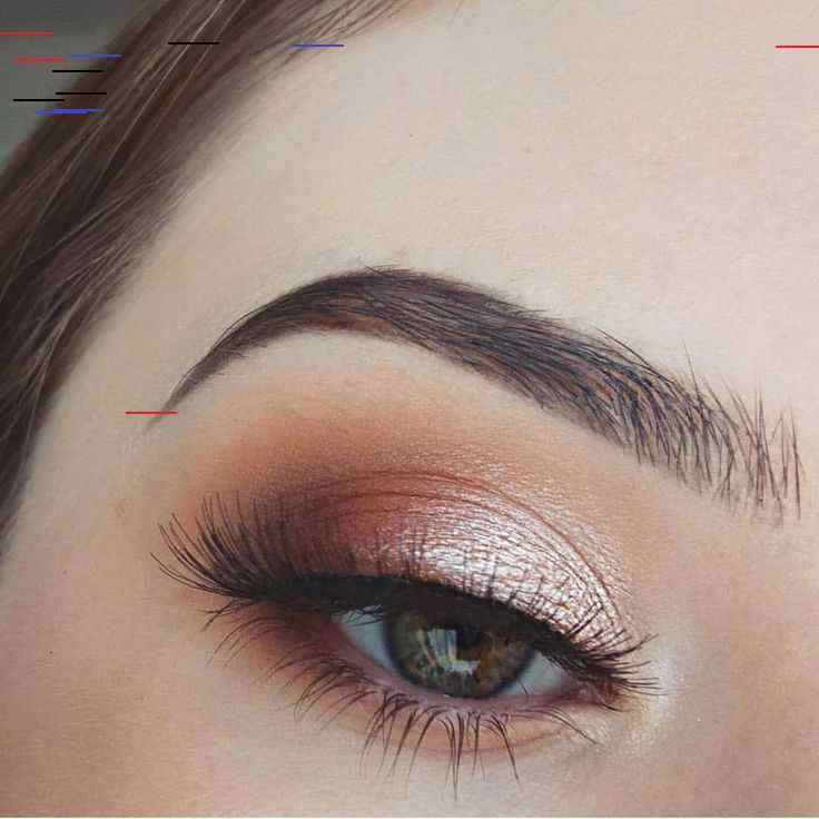 "Photo of 41 Top Rose Gold Makeup Ideas That Look Like a Goddess ""},"" debug_info_html …"