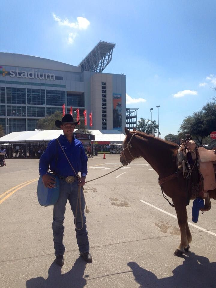 MARCOS COSTA AT HOUSTON   Rodeo!!   Pinterest