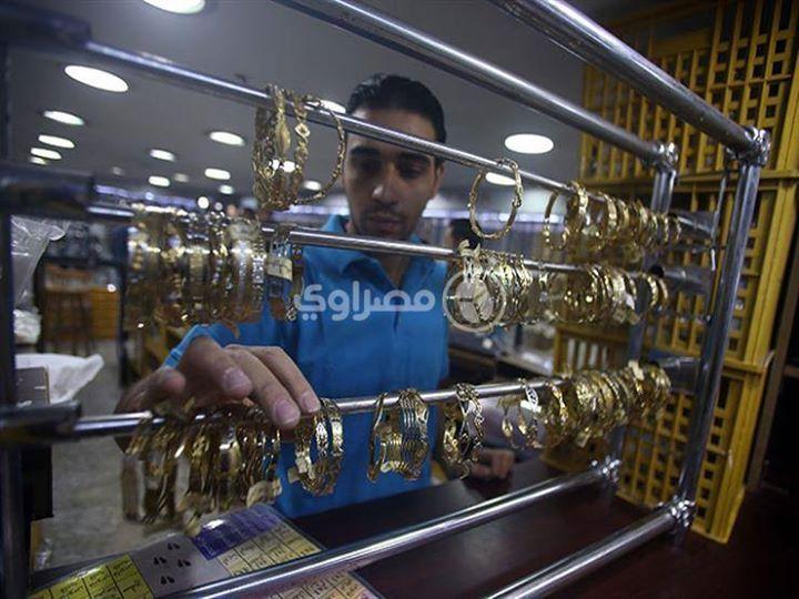 الذهب يتراجع جنيهين وعيار 21 يسجل 627 جنيها للجرام كتبت شيماء حفظي تراجعت أسعار الذهب محليا بنحو جنيهين خلال تعاملات اليوم الثلاثاء وذلك لليوم الثاني Bar Cart