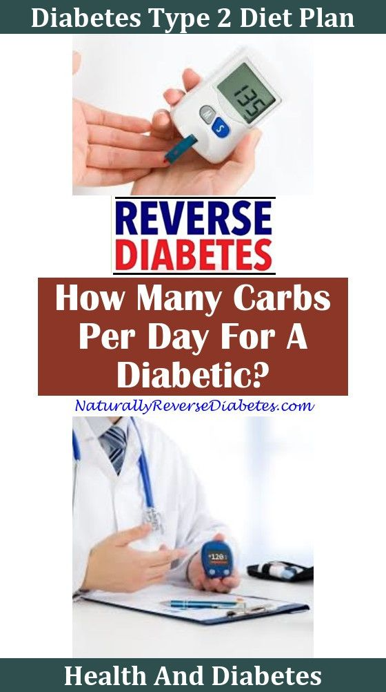 Nutrition and diabetes diabetes what causes itdiabetes care tasty food for diabetics best food recipes for diabetics forumfinder Image collections