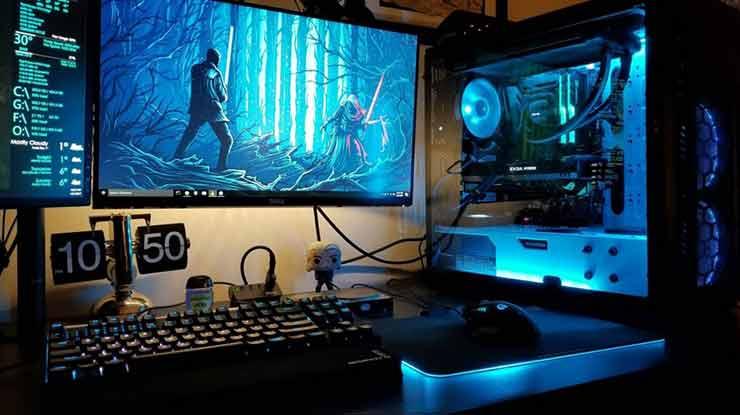 30 Game PC Offline Terbaik Siap Menghibur di Tahun 2020