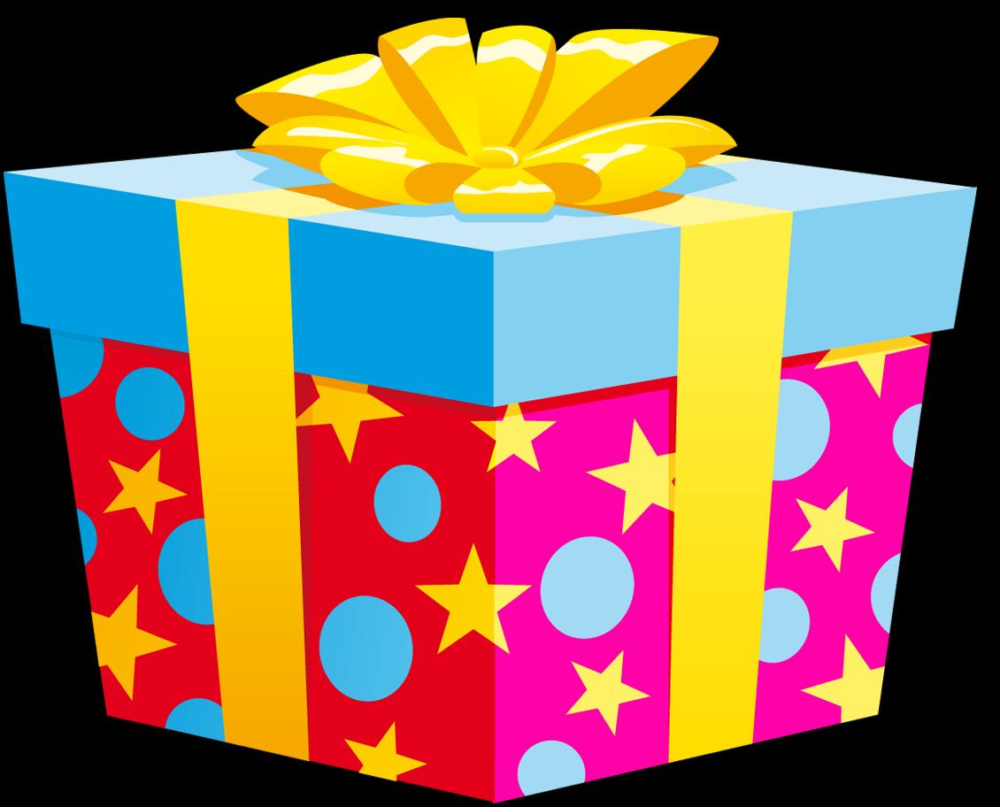 Resultado De Imagen Para Cajas De Regalos De Cumpleaños
