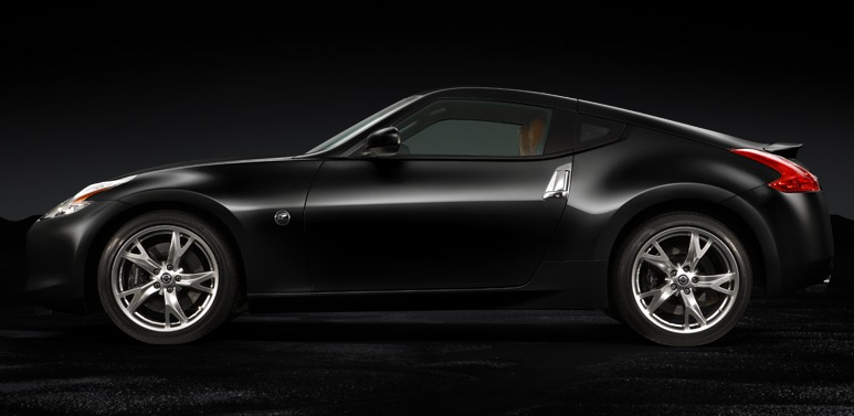 I Had A 350Z And Itu0027s The Best Car Iu0027ve Ever Owned. I