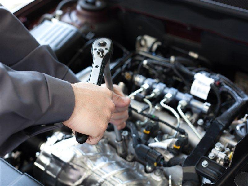 Top 10 Tips for Choosing an AutoRepair Shop Car repair
