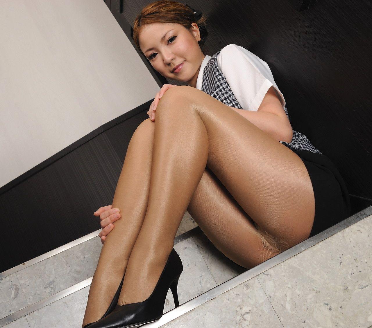Natalie kane playboy nude