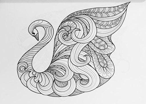 Amazon.com: Adult Coloring Book: Stress Relieving Animal Designs Volume 2…