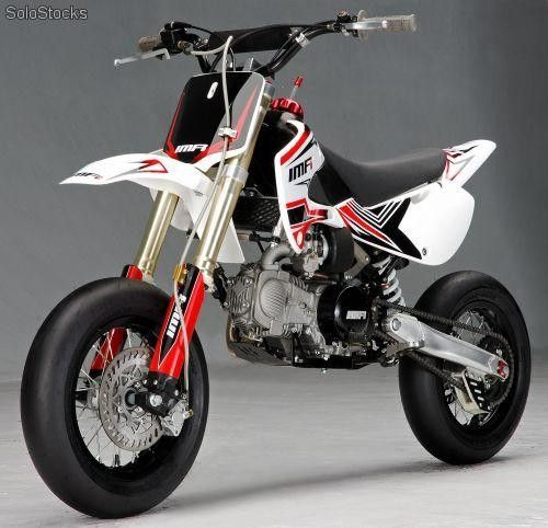 pit bike supermotard pesquisa google motos. Black Bedroom Furniture Sets. Home Design Ideas