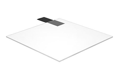 Falken Design Corporation Cl1 16 2436 Plastic Acrylic Ple Https Www Amazon Com Dp B01ecry27i Clear Acrylic Sheet Plexiglass Sheets Acrylic Plastic Sheets