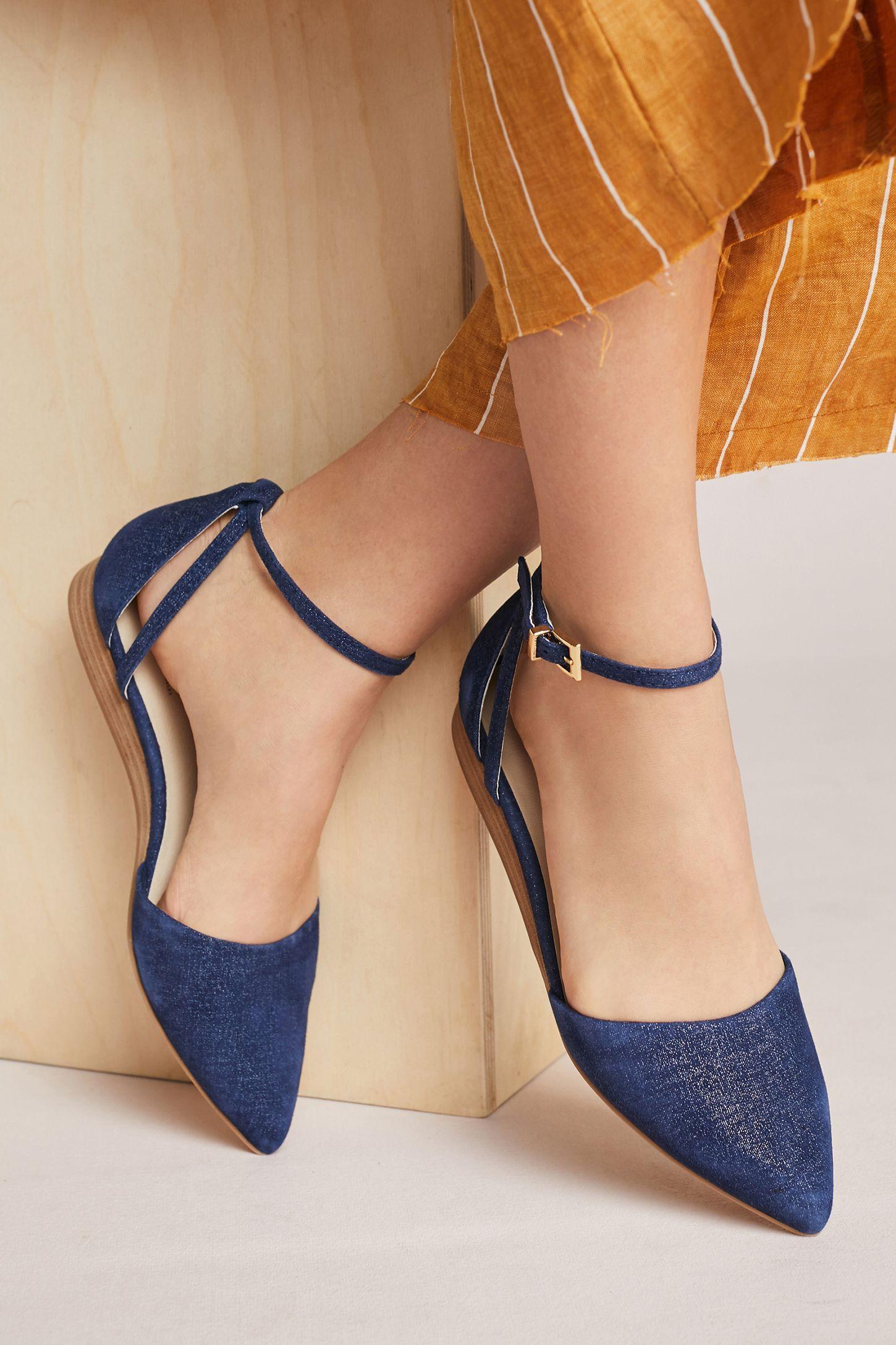 96073c03395d51 Slide View  4  Seychelles Plateau City Flats Shoes Boots Ankle