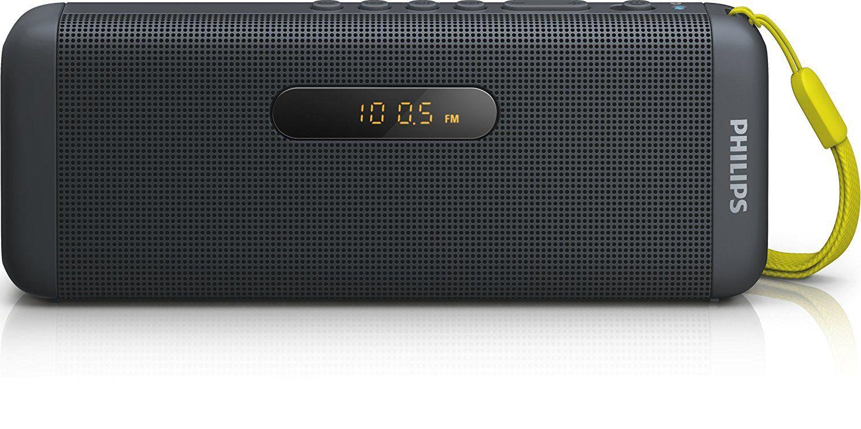 Pin Na Doske Audio Video Wi Fi