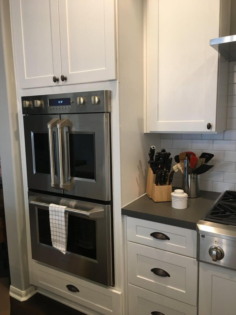 Cheap Kitchen Cabinets Houston 2020 In 2020 Quality Kitchen Cabinets Cheap Kitchen Cabinets Kitchen Cabinet Remodel