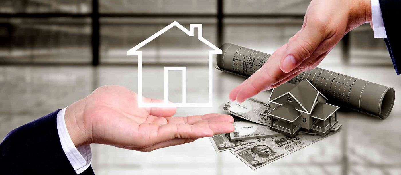 Mortgage Broker Brisbane Info Mortgage Brokers In Brisbane Will