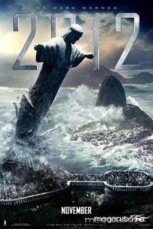 Cristo Come Undone Filmes Capas De Filmes Posters De Filmes