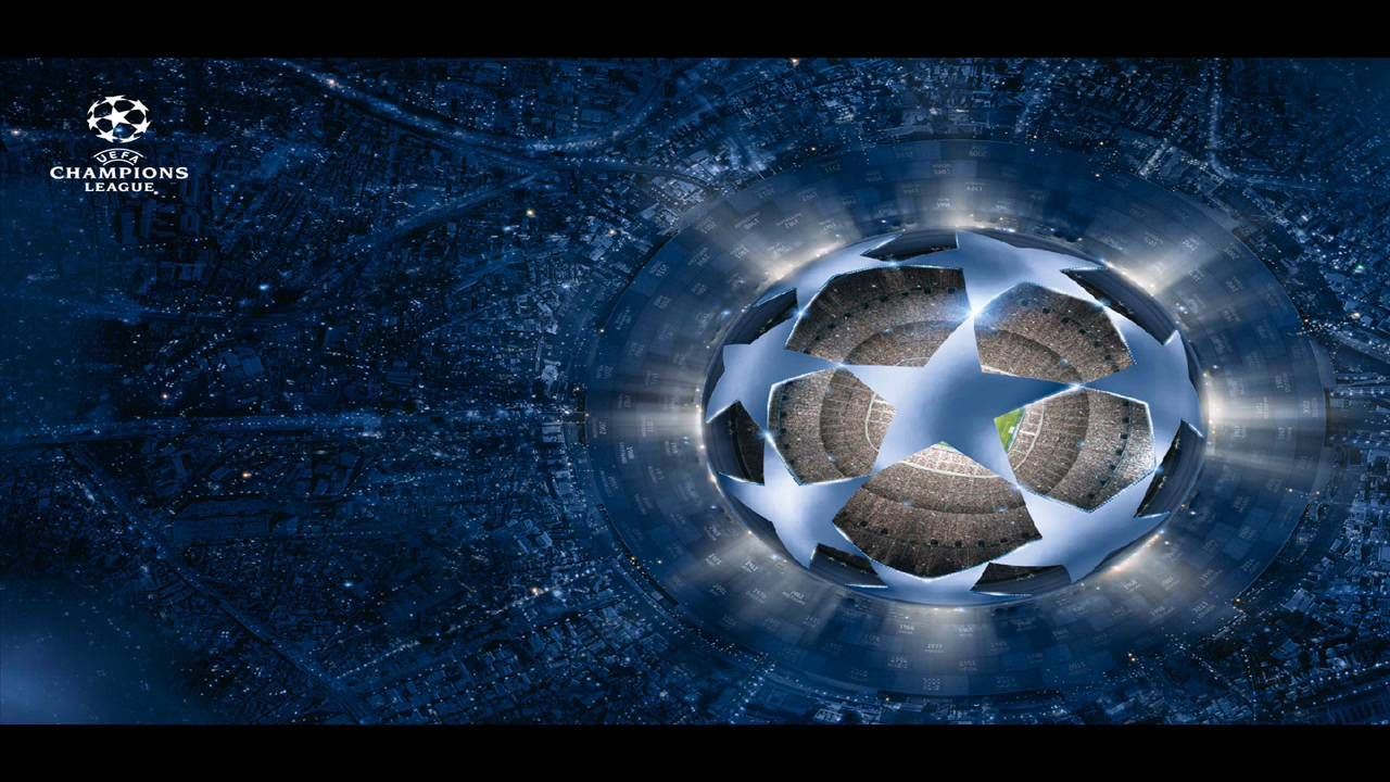 UEFA Champions League Wallpaper HD 2018 Wallpapers HD